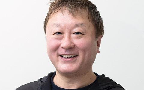 ディライトワークスの代表取締役社長COOに小野義徳氏が就任ー創業者の庄司顕仁氏は代表取締役会長CEOに
