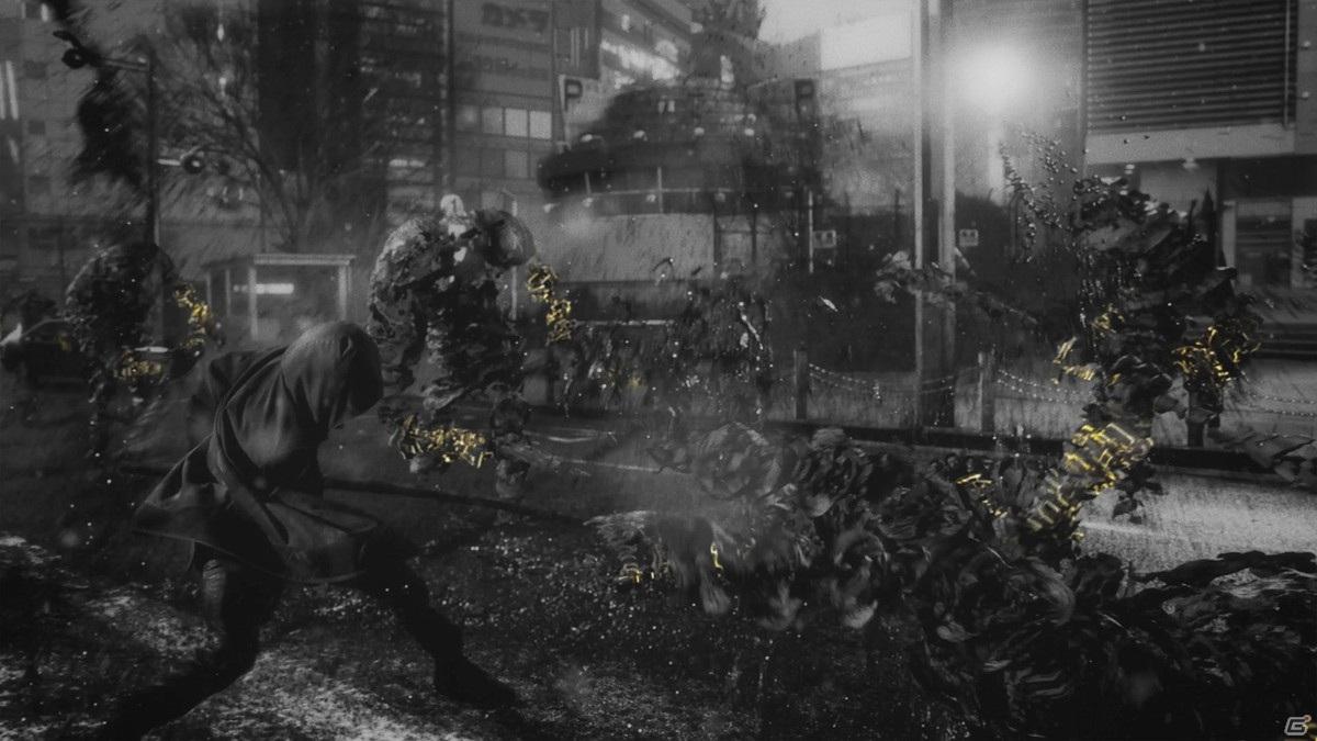 「NieR Replicant ver.1.22474487139...」発売を記念した「#エミール探し」キャンペーンが開催!「エミールトラック」登場