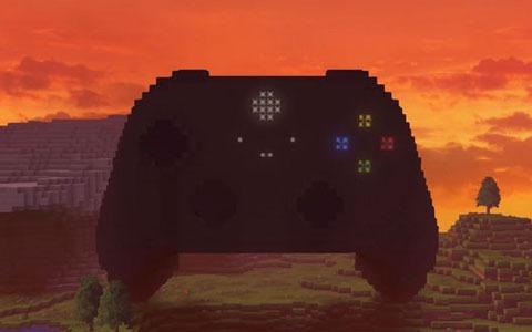 「ドラゴンクエストビルダーズ2 破壊神シドーとからっぽの島」Xbox One/Windows 10/Xbox Game Pass向けに発売!