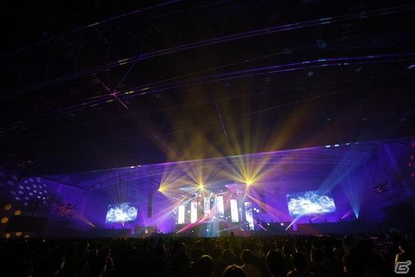 7ユニットによる輝き、想いの強さが届けられた「アイドルマスター シャイニーカラーズ」3rdライブツアー福岡公演DAY2レポート