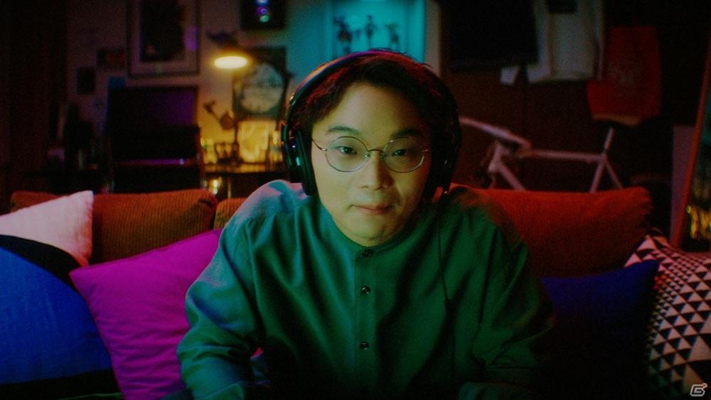 「PSO2 ニュージェネシス」と「ずっと真夜中でいいのに。」のコラボ楽曲を使用したスペシャルPVが公開!
