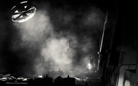 Switch版「Layers of Fear 2-恐怖のクルーズ」が7月1日に配信!10%オフで予約受付が開始