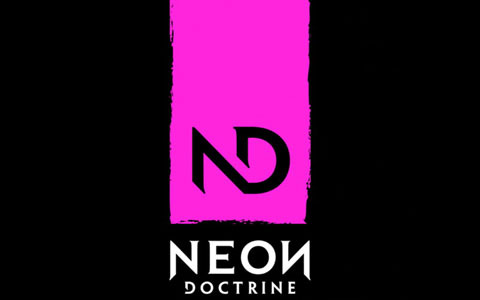 Neon Doctrine、PAX Onlineにて新作インディーゲーム5作品を発表!Steamでは無料デモ版も公開