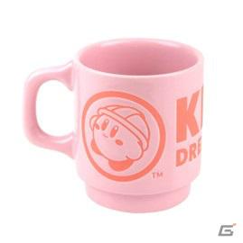 体験型POP-UPショップ「KIRBY's DREAM FACTORY」が名古屋パルコで10月22日より実施!
