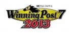 ウイニングポスト 7 2013