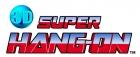 3D スーパーハングオン